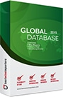 Database-BesFoodImporters-World