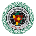 logo-fair1