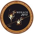 Monaco-edition4b