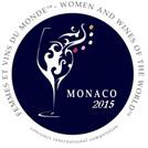 Monaco-edition9